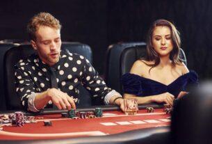 Zacznij swoją przygodę, ze światem wirtualnego hazardu
